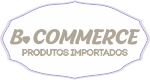 Bcommerce