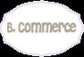 B. Commerce